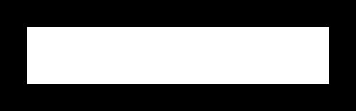 Clevertronics white logo png transparent