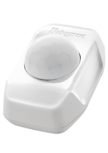 Haltian white smart sensors
