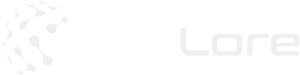 logo of Redlore