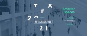 banner for Total Facilites