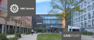 UMC hospital case study title